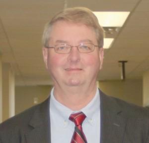 John C. Paschall