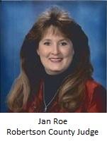 Jan Roe