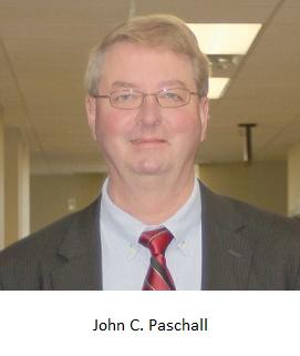 John Paschall