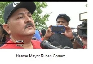 Mayor Gomez (edited)