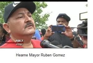 Mayor Gomez (edited)