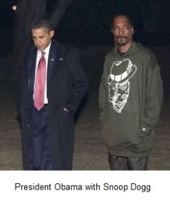 Obama_Snoop_Dogg1-e1347610357760-350x257
