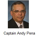 andy_pena