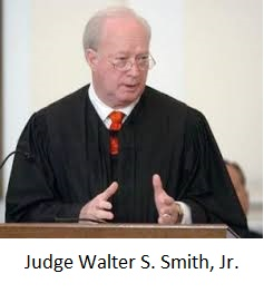 Judge-Smith