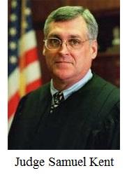 Judge Kent