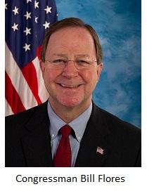 Bill_Flores,_Official_Portrait,_112th_Congress