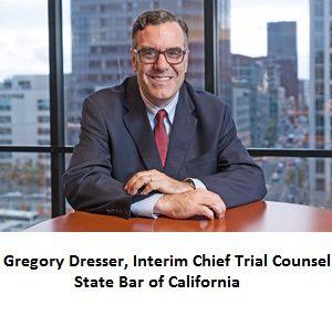 Gregory Dresser