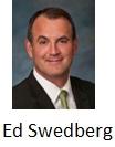 Ed Swedberg
